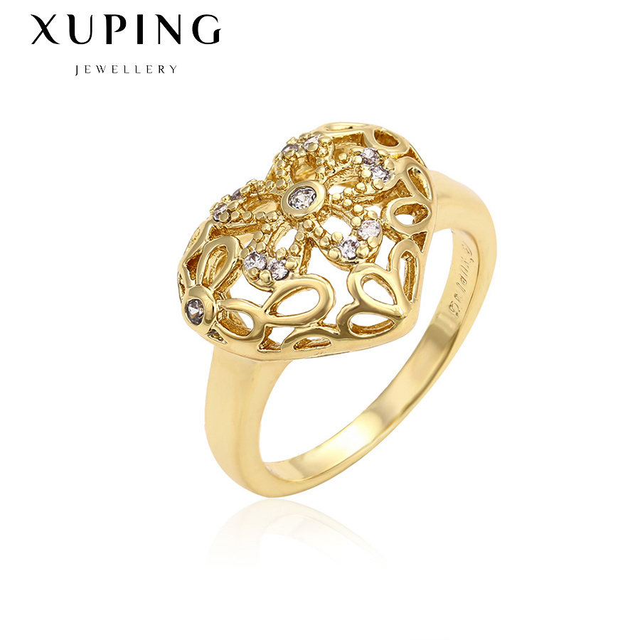 2017 New Women's Rings Fashion Vintage White Color Costume Jewelry  Accessories Party Wedding Rings Girlfriend Jewellery