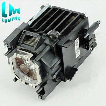 Top Brightness For Sony VPL-FH30 VPL-F400H VPL-FX35 original projector lamp with housing LMP-F272