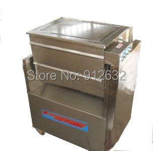60l commercial meat mixing mixer competitive electric meat mixer for sale - Meat Mixer