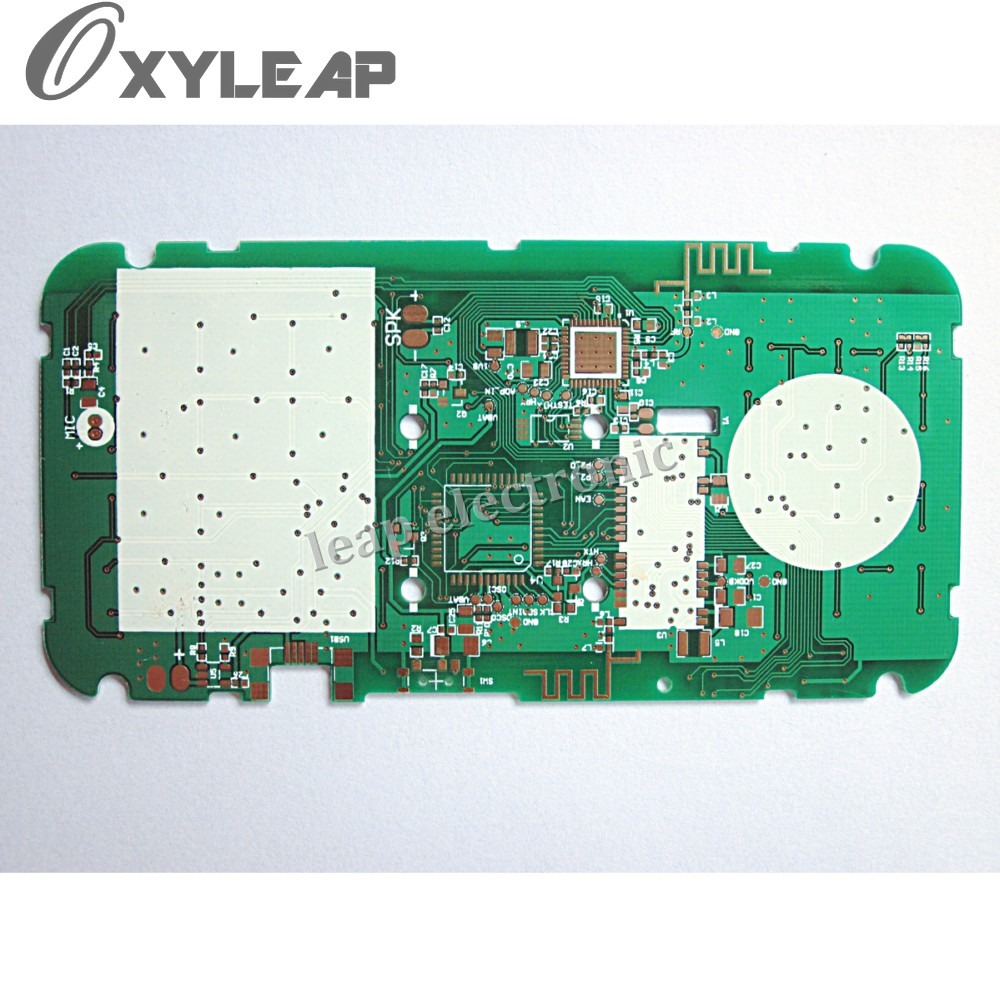 Board Pcb Prototype Buy Circuit Pcbpcb Prototypepcb Maker 2 Layer Printed Baord Produce