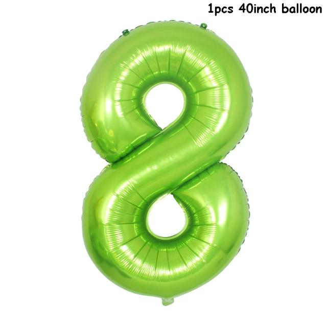 1pcs balloon