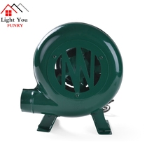 цена на 220V~240V AC 200W  household small blower barbecue combustion stove centrifugal fan steamifier high-power fan