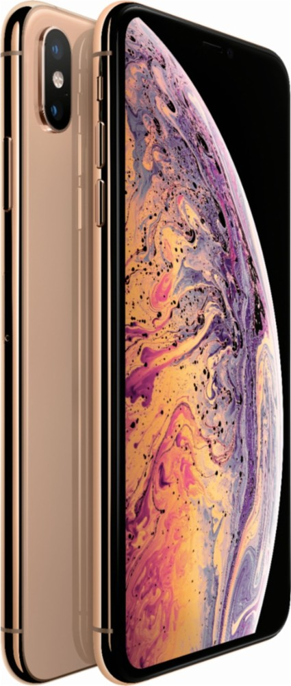 Brand New Iphone Xs 64gb 4g Lte Faceid All Screen 58 Oled Super Retina Dispay Smartphone Wifi Bluetooth Ip68 Waterproof Mi