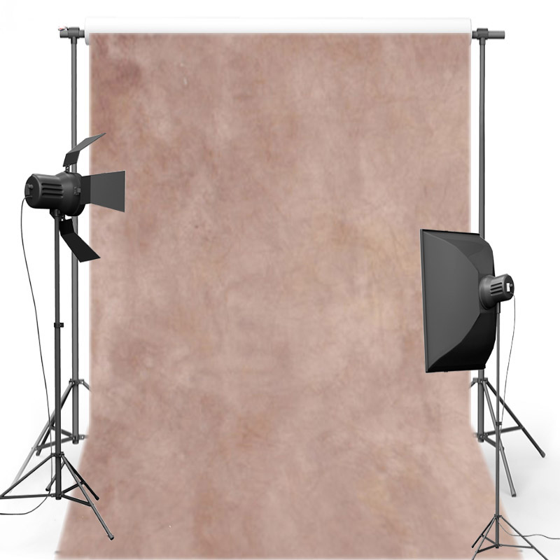MEHOFOTO Pro Dyed Muslin Backdrops for photo studio old master painting Vintage photography background Customized DM165