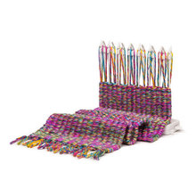 Wholesale small loom weaving from China small loom weaving