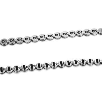 Auris Bracelet Magnetique