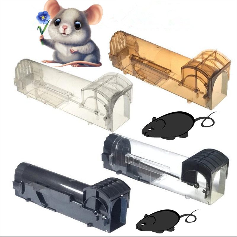 Mouse Killer Rat Trap Catching Mice Mouse Mousetrap Rodent
