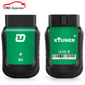 Original XTUNER E3 Function As X431 iDiag Easydiag OBD2 Wifi Code Scanner Auto diagnostic tool works on Windows Free shipping