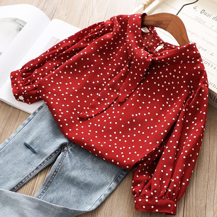 manga longa primavera camisas para bebe menina 02