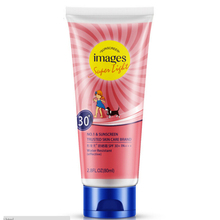 1 PC Hot Whitening Sun Protection Face Cream Protetor Solar Sunscreen Cream Sunblock Lotion Sunscreen facial sunblock Z3