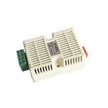 Температура & влажность передатчик SHT20 датчик с высокой точностью контроля Modbus RS485 Dec12; Прямая поставка