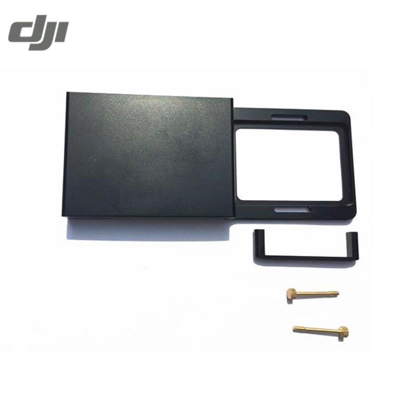 DJI Osmo RC Caméra Drone FPV Smartphone Mobile Téléphone Cardan Adaptateur Pour GOPRO 3 +/4/5 XIAOYI 1/4 K SJCAM F68/SJ4000