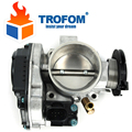 Throttle Body Assembly For SEAT CORDOBA IBIZA TOLEDO VW CORRADO GOLF PASSAT 037 133 064 408-237-111-002Z 037133064 408237111002Z