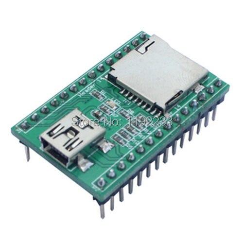 Utini LP-25 Din Rail Power Supply 5V 12V 24V 25W Single Output Digital Display Guide Rail Switching Power Supply 110//220VAC Output Voltage: 5V