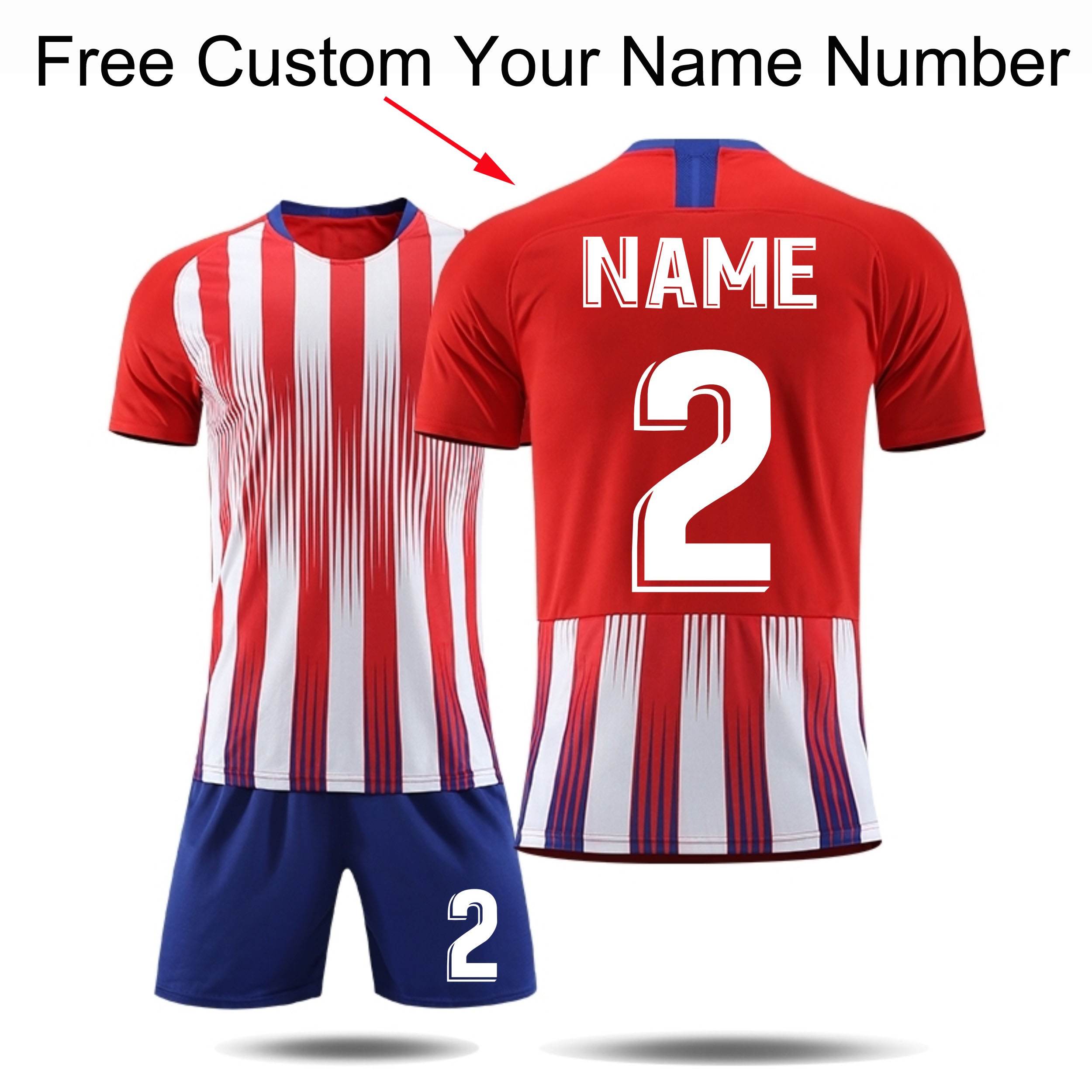 sports shoes 2abc7 aa3e1 best soccer training uniform brands and get free shipping ...