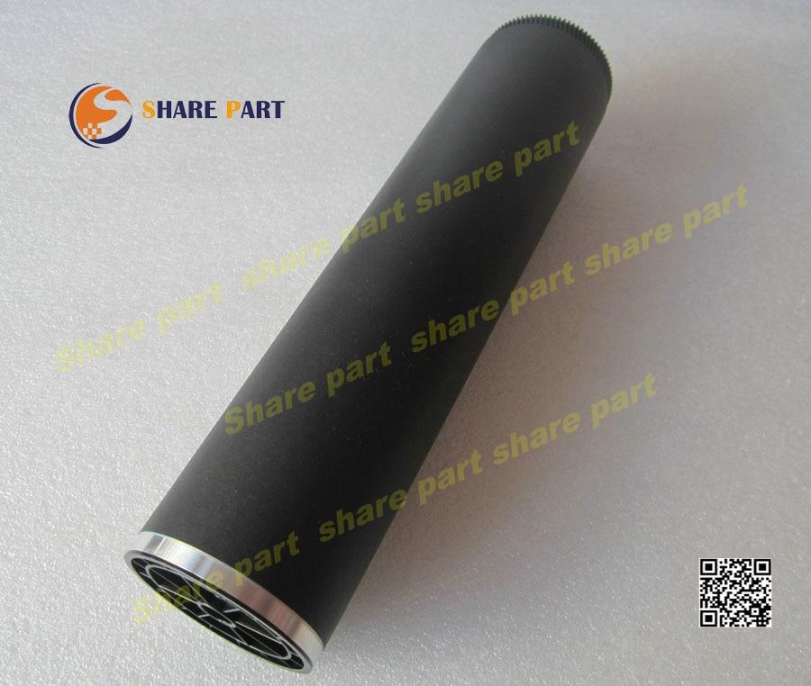 For samsung CLP310 CLP315 Original new OPC Drum JC96-04837A OPC CLT-R409 CLP310 CLP315 CLP315W CLP3170 CLX3170FN CLX3175 hot 2pcs new toner powder chip for samsung 409 for samsung clp 310 315 315w clx 3170 3175printer cartridge powder