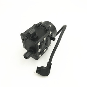 Image 2 - DJI Agras MG 1S Advanced Delivery Pump for DJI MG 1S Advanced PART17 Agricultural plant protection Drone accessories
