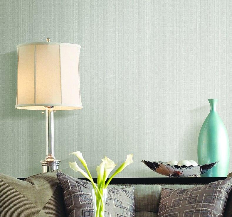 grijs slaapkamer muren-koop goedkope grijs slaapkamer muren loten, Deco ideeën