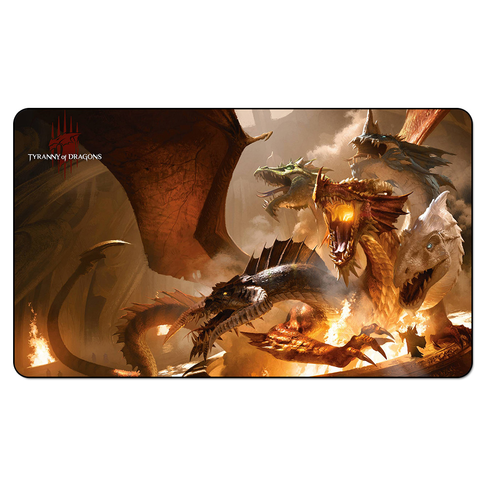 Astounding Us 18 99 Dnd Dragons Playmat Custom Dnd Playmat Board Games Geek Game Pad Dance With Dragons Table Pad Playmat Sleeves 35X60Cm In Board Games From Download Free Architecture Designs Pushbritishbridgeorg