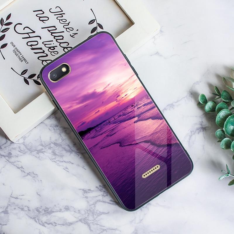 GY75-紫沙滩-ZST