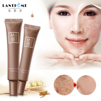 Dark Spot Corrector Skin Whitening Fade Cream Lightening Blemish Removal Serum Reduces Age Spots Freckles Melasma