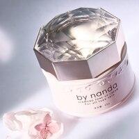 По nanda бренд праймер макияж Professional долговечный увлажняющий тональный крем для лица отбеливание ярче консилер Nude Makeup Cream