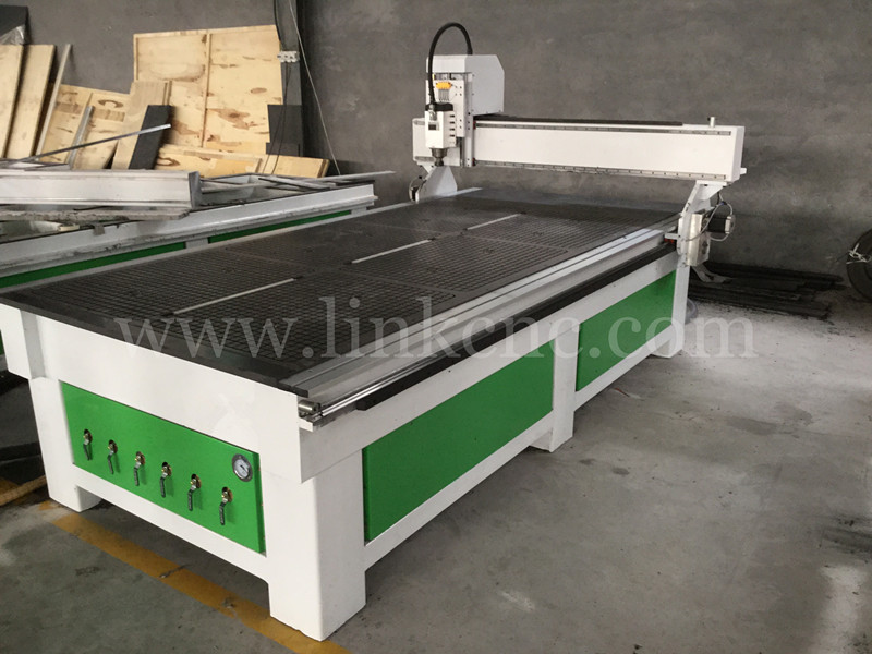 Discount Price Cnc Router For Guitar Making Good Services