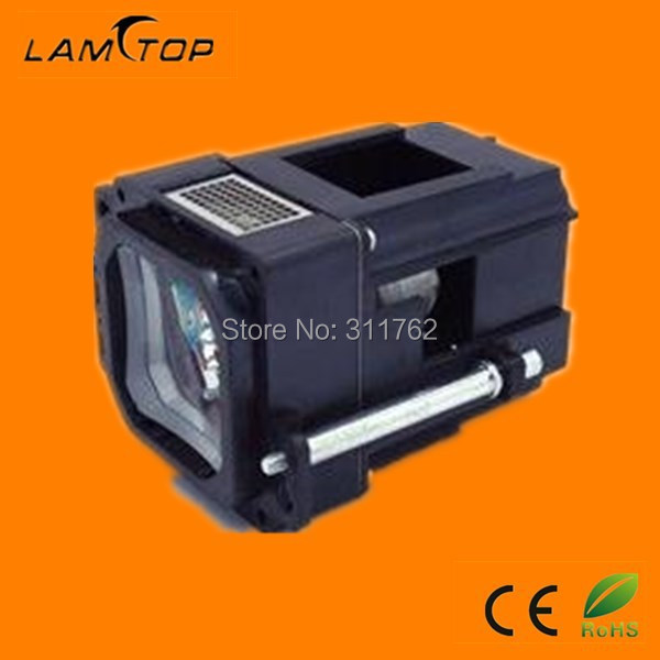 LAMTOP projector lamp BHL-5010-S  for  DLA-RS30  DLA-RS30U  DLA-RS35  DLA-RS35U free shipping free shipping lamtop projector lamp bulb manufacturer for jvc dla hd1