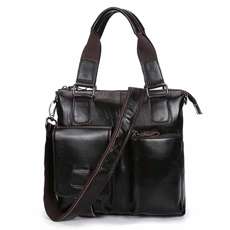 YISHEN New Men Bag Fashion Designer Handbag High Quality Big Size Shoulder Bag Causal Male Travel Bag Top-Handle Bags BF1123 2017 120cm diy metal purse chain strap handle bag accessories shoulder crossbody bag handbag replacement fashion long chains new