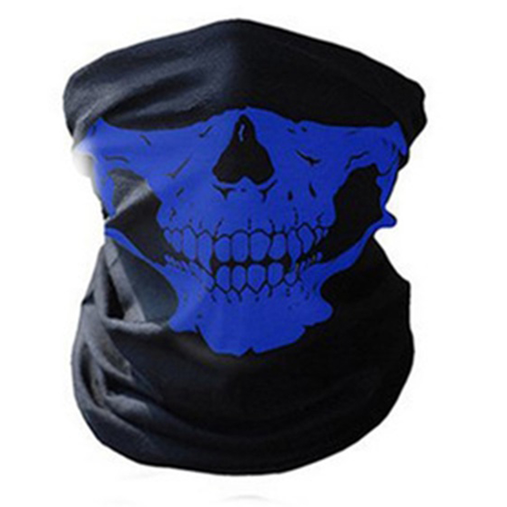 Balaclava Compass Art Full Face Masks Ski Headcover Motorcycle Hood For Cycling Sports Mountaineering