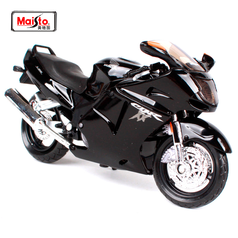 top 10 largest honda cbr model list and get free shipping - hlj31lfh