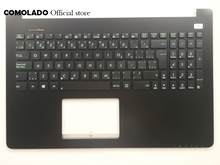 CF Canada-French laptop keyboard for ASUS X502 X502C X502A X502U X502EI X502X X502CA with Palmrest Upper cover