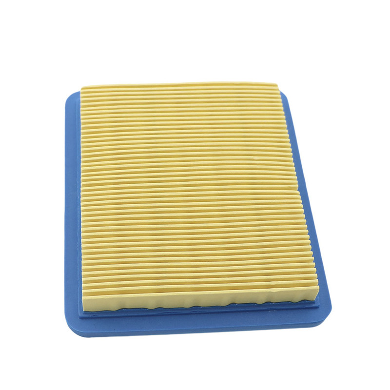 Motorcycle Accessories Air Filter Clean Cotton element For <font><b>Honda</b></font> Scooter DIOZ4 <font><b>AF56</b></font> AF57 SCOOPY ZOOMER 55 56 57 airFilter image