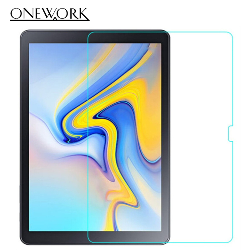 Tempered Glass For Samsung Galaxy Tab A 10.1 T510 T515 SM-T510 SM-515 Screen Protector FilmTempered Glass For Samsung Galaxy Tab A 10.1 T510 T515 SM-T510 SM-515 Screen Protector Film