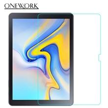 Закаленное Стекло для Samsung Galaxy Tab A 10,1 T510 T515 SM-T510 SM-515 Экран защитная пленка