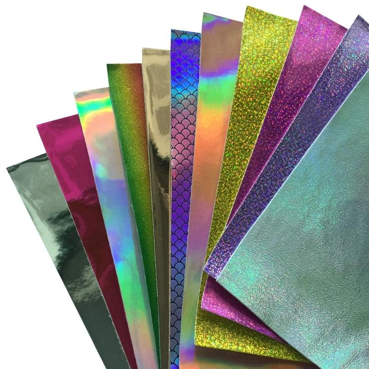 glitter fabric sheet (6)