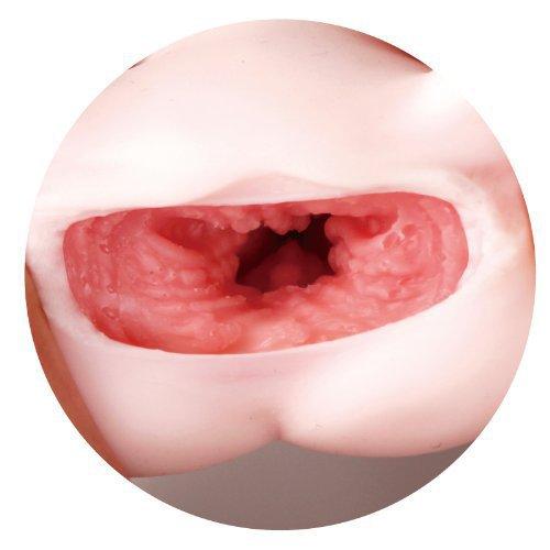 Best realistic vagina