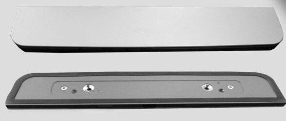 Office & School Supplies Interaktive Whiteboard Luxus Silber Mini Beweglichen Interaktive Smart Schule Digital Board Yc100n Elektronische Whiteboard Für Kinder SorgfäLtige Berechnung Und Strikte Budgetierung