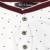 2016 Nuevos Hombres De La Ropa de Los Hombres de Algodón De Punto De Impresión Corto manga de la Camisa de Polo de Los Hombres Más Tamaño Polos Camisas de Polo Ocasionales #1022