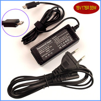 19V 1 75A Laptop Ac Adapter Charger POWER SUPPLY Cord For ASUS Transformer Book Flip TP200