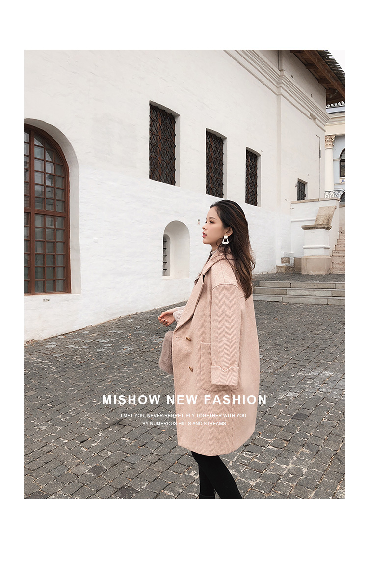 My shopping point fashion information share Beautiful clothes helpful things and where 8