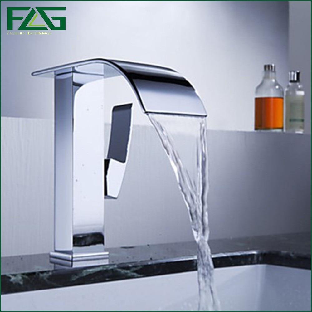 Achetez en Gros salle de bains en céramique design en Ligne ...