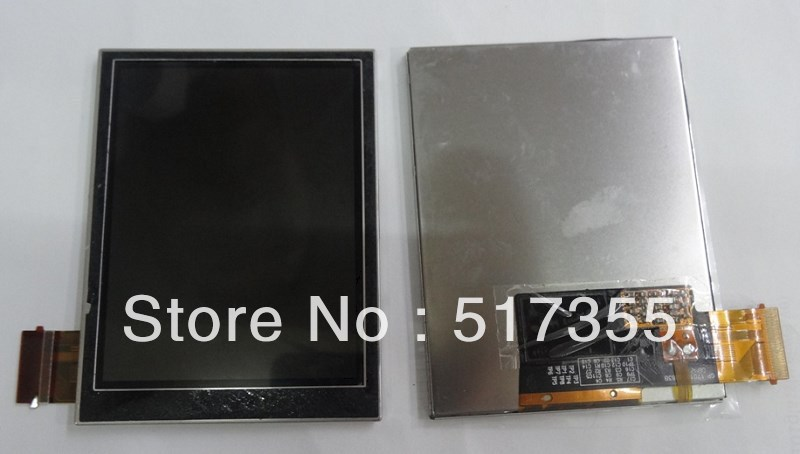 TD035SHED1 LCD screen single lcd display screen free china shipping