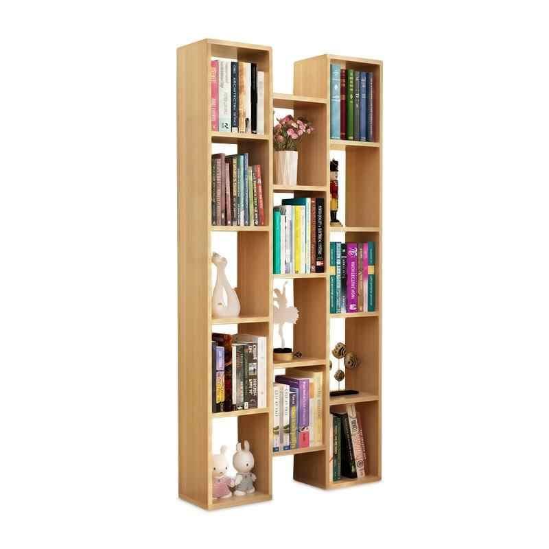 Estanteria Para Libro Mueble Meuble De House стойка промышленная винтажная Wodden декоративная мебель ретро-книга полка чехол