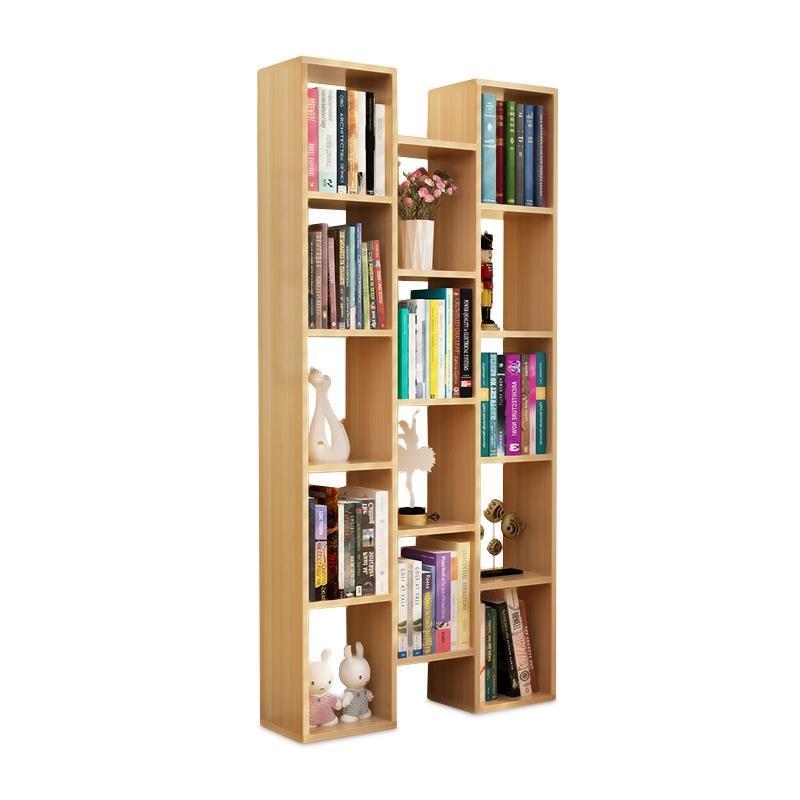 купить Estanteria Para Libro Mueble Meuble De Maison Rack Industrial Vintage Wodden Decoration Furniture Retro Book Shelf Case по цене 22061.11 рублей