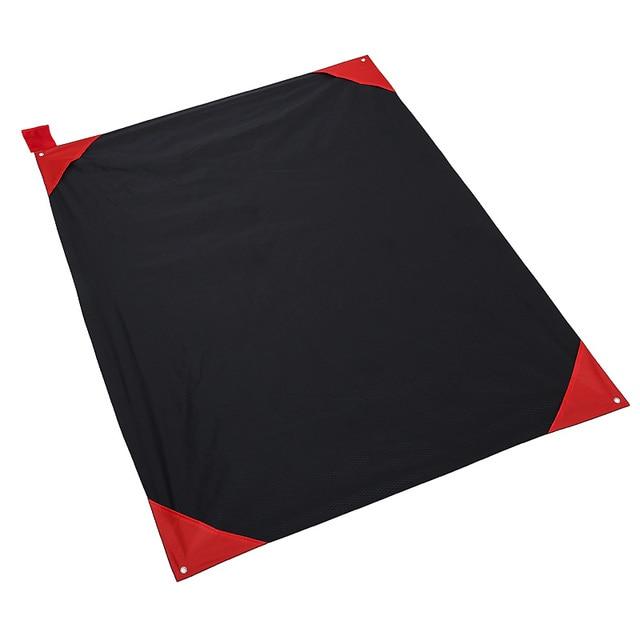 foam camping mattress. Perfect Camping Outdoor Camping Mat Ultralight Foam Picnic Foldable Beach Tent  Sleeping Pad Waterproof Travel Throughout Mattress