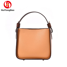 Shoulder Bag Ladies Handbag Summer Fashion PU Women Leather Handbags Luxury Bags Designer