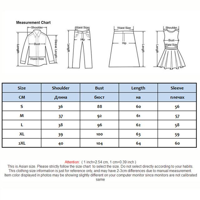 New Ruffles Women's Shirts Striped White Blouses with Bow Flare Long Sleeve Shirt Women Autumn Chiffon Shirt Blouse Top Female