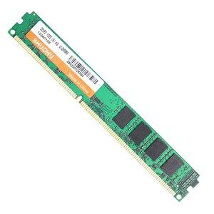 Оперативная память DDR3 1333 4G для настольного компьютера DIMM
