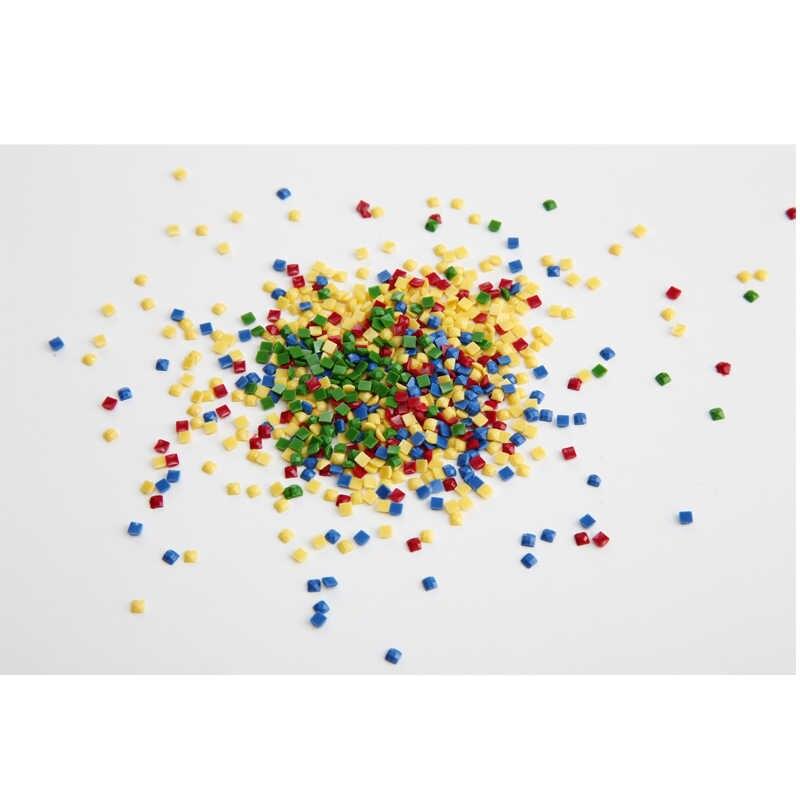 0.01 usd עבור החמיץ צבע 5d Diy יהלומי ציור צלב תפר 5D יהלומי פסיפס יהלומי רקמת ציורים numberZP-2800